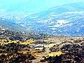 Başköy, 70700 Başyayla-Karaman, Turkey - panoramio (1).jpg