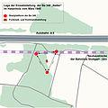 Ba 349 Stellung Hasenholz Lageplan.jpg