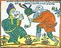 Baba-Yaga Lubok1.jpg