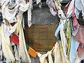 Babu Chiri Sherpa epitaph.JPG