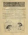 Babyland; magazines from 1881 and 1882 (IA babyland-1881-07).pdf