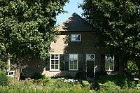 Babylonienbroek - Boerderij Hillsestraat 4.jpg