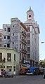 Bacardi building 5 (3208617361).jpg