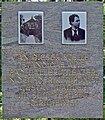 Bad-Hall,-Gustav-Mahler-Gedenktafel-(Okt-2005).jpg