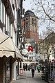 Bad Hersfeld, Linggplatz und Stadtkirche.jpg