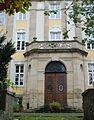 Bad Kreuznach, Sankt Franziska Stift, 0669.jpg