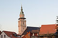 Bad Langensalza, Kirchturm von St. Bonifacii-001.jpg