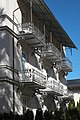 Bad Reichenhall Villa 833.jpg