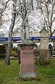 Bad Windsheim, Friedhof-001.jpg