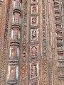 Badanagar - Terra-Cotta Temple-Decoration - panoramio.jpg