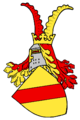 Baden-Mkgf-Wappen.png