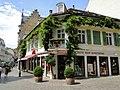 Baden Baden - panoramio (20).jpg