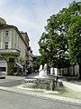 Baden Baden - panoramio (21).jpg