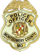 Badge of the Montgomery County Police Department.png