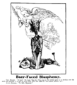 Baer-Faced Blasphemy by J W Stimson.png