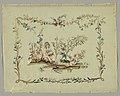 Bag Face (France), mid–late 18th century (CH 18445089-2).jpg