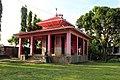 Bageshwori Temple (2).JPG