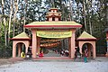 Baglung Kalika Temple 2018 01.jpg
