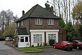 Bagshot old fire station - geograph.org.uk - 623501.jpg