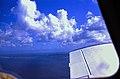 Bahamas 1989 (487) Abaco (24366746084).jpg