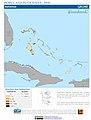 Bahamas Population Density, 2000 (6172433392).jpg