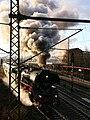 Bahnbetriebswerk Eisenach.jpg