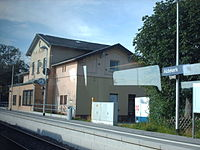 Bahnhof Aldekerk (aus Zug).jpg
