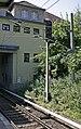 Bahnhof Birkenwerder (b Berlin) 01 Ausfahrsignal 92.jpg