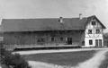 Bahnhof Gfäll - Südseite.png