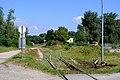 Bahnhof Korneuburg Donaulände AB Tanklager W 101.jpg