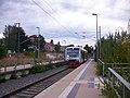 Bahnhof Meerane mit Zug (2).jpg