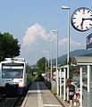 Bahnhof Oberwinden 3.jpg