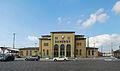 Bahnhof Pasewalk.jpg