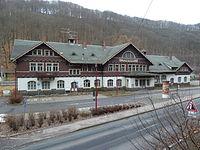 Bahnhof Tharandt.002.JPG