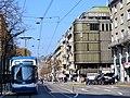 Bahnhofstrasse Zürich - Uraniastrasse 2014-03-07 14-40-38.JPG