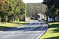 Bainton Road, Tibthorpe - geograph.org.uk - 1046373.jpg