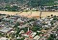 Bairro Centro Rio Branco.jpg