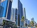 Bairro e Praia de Boa Viagem - Zona Sul - Recife, Pernambuco, Brasil (8645118733).jpg