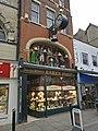 Baker's jewellery in Gloucester, UK.jpg
