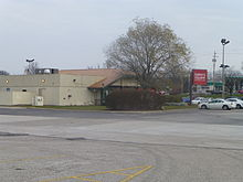 Willoughby Ohio Restaurants Hiring