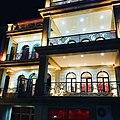 Baku Brand Hotel.jpg