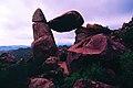 Balanced Rock (4687104256).jpg