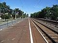 Balatonlelle, 8638 Hungary - panoramio (113).jpg