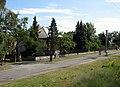 Balatonlelle, 8638 Hungary - panoramio (49).jpg