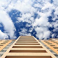 Balconies, podolsk, skyview.jpg
