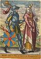Baldwin I and Judith of France.jpg