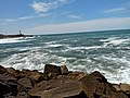 Balise du plage de Rabat.jpg