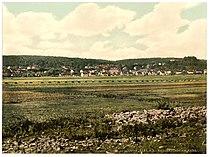 Ballenstedt 1900.jpg