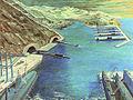 Ballistic submarine base-DIA.jpg