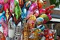 Baloons - Flickr - FLORA1.jpg